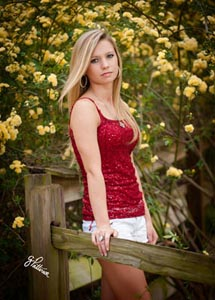 Lufkin Nacogdoches Senior Photography Expert, senior pictures that make you love the way you look by House of Photography, Greg Patterson.